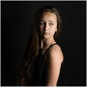 Cheyenne @ Sjoet.xyz 2018