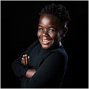Siyabonga @ Sjoet.xyz 2019