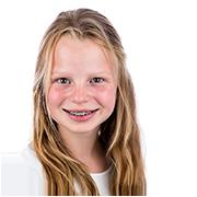 Willemijn @ Sjoet.xyz 2019